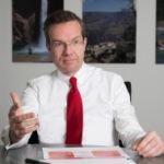 Sparkassen DirektVersicherung - vorbildlich erfüllte Kundenwünsche und volle Punktzahl für den Service