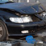 Gesetz der Straße - Versicherung zahlt nicht: Wertminderung bei altem Auto?