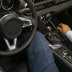 Ist Autofahren wirklich so teuer geworden?