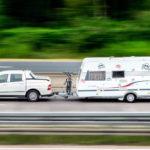 Caravan-Urlaub – vermeiden Sie diesen Anfänger-Fehler