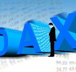 Domains für Ihre Börsen-Webseite oder Aktien-Webseite