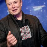 Tesla und SpaceX setzen weiter auf Bitcoin