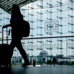So kommen Reisende trotz Bahnstreiks ans Ziel