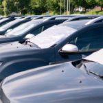 Was Abdeckungen gegen Hitze im Auto bringen